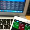 Macユーザーは楽天証券の「マーケットスピード for Mac」で株式を買ってみよう!