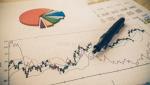 ファイナンシャルプランナーに相談する方法を教えてください!元・機関投資家でFPの戸田薫さんにインタビュー!